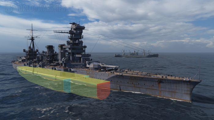 7_жизненно_важные_части_корабля_Myōgi.jpg