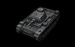 AnnoG10 PzIII AusfJ.png