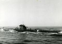 HMS_Delfinen.jpg