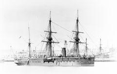 HMS_Iron_Duke_(1870).jpg