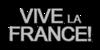 Inscription_France_56.png