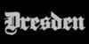 Inscription_Germany_51.png