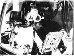 Leichttraktor Rheinmetall interior A.jpg