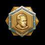 MedalAbrams2_hires.png