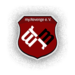 myr_logo.png