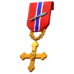 PCZC121_NY2018_NorwayCross.png