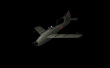 Plane_la-160.png