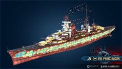 Prinz_Eugen_камуфляж_Тип_Середина_осени.jpeg