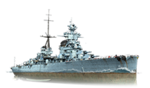 Ship_PISC106_Trento.png