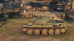 T-34-2_scr_3.jpg