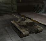 T110E5-c.png