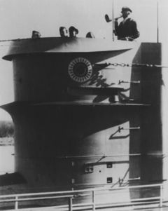 U-159.jpg