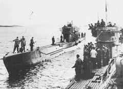U-236.jpg