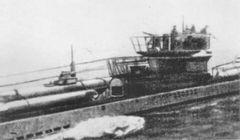 U-295.jpg