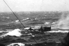 U-856.jpg