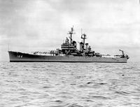 USS_Worcester_0414422.jpg