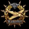 Медаль_Рудорффера_hires.png