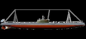 Подводная_лодка_типа_Барс.png