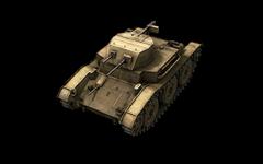 Blitz_T7_Combat_Car_anno.png