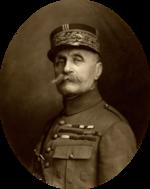 Ferdinand_Foch_by_Melcy,_1921.png