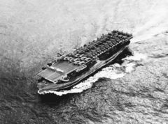 HMS_Atheling_(D51)_underway_on_22_December_1943.jpg