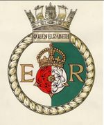 HMS_Queen_Elizabeth_-эмблема_авианосца.jpeg