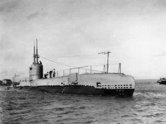 HMS_Seahorse_(98S).jpg
