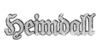 Inscription_Germany_49.png