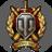 Liga_Tankov.png