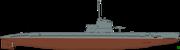 Malyutka_class_XII.png