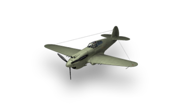 Plane_tomahawk-iib.png