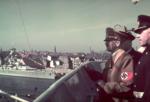Scharnhorst_Гитлер_на_мостике.png