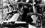 Scharnhorst_1941_три_Арадо.png