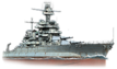 Ship_PASB008_Colorado_1945.png