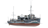Ship_PRSD102_SM_Storojevoy.png