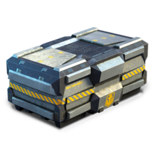 Space_Container.png