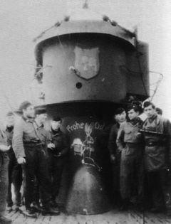 U-668.jpg