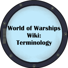 Wows_wiki_terminology_porthole.png