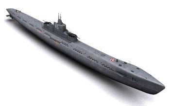 Подводная_лодка_тика_К_макет.jpg