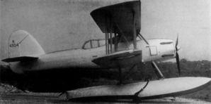 Самолёт_разведчик_Seafox.jpg