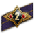 220_bages_lbz2_gold_2.png