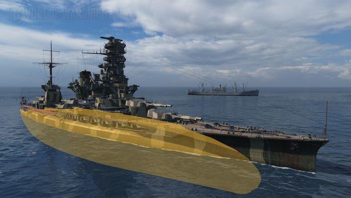 3_противоторпедная_защита_Hyūga.jpg