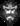 7KINGS_logo.png