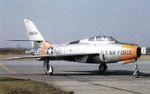 F-84F_фото_2.jpeg