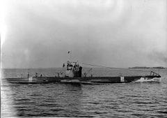 HMS_U9.jpg