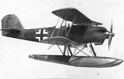 He60-5.jpg
