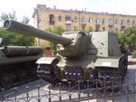 ISU-152_Volgograd.jpg