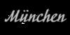 Inscription_Germany_65.png