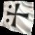 PCZC122_NY2018_KriegsmarineFlag.png