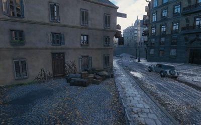 Paris_205.jpeg
